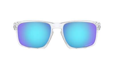 Oakley Sliver Transparent OO9262 47 57-18