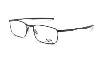 Oakley Barrelhouse Schwarz Matt OX3173 01 52-18 109,98 €