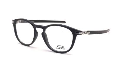 Oakley Pitchman R carbon Grau Matt OX8149 01 50-19 129,81 €