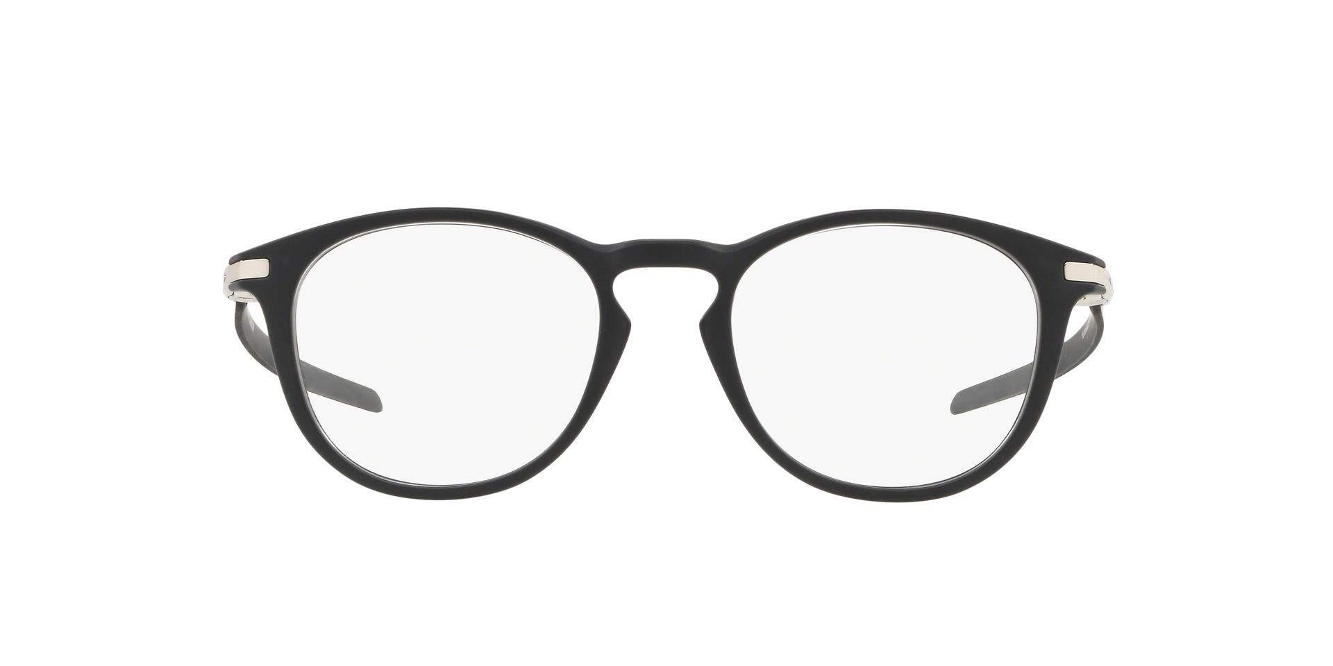 e46227bbcf Eyeglasses Oakley Pitchman R carbon Grey Matte OX8149 01 50-19 Medium
