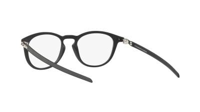 Oakley Pitchman R carbon Gris Mat OX8149 01 50-19