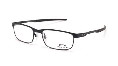 Oakley Steel plate Black Mat OX3222 01 54-18 110,90 €