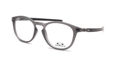 Oakley Pitchman R carbon Grau OX8149 02 50-19 129,81 €