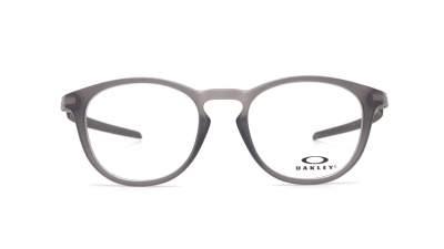Oakley Pitchman R carbon Gris OX8149 02 50-19