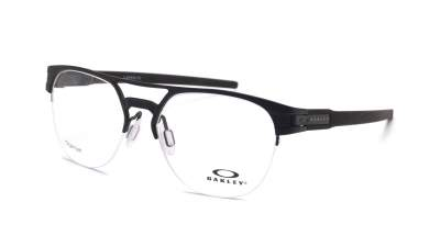 Oakley Latch ti Noir Mat OX5134 01 54-17 204,90 €