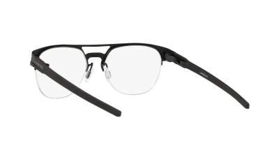 Oakley Latch ti Noir Mat OX5134 01 54-17