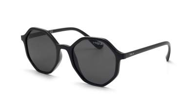 Vogue Light and shine Noir VO5222S W44/87 52-20 71,90 €
