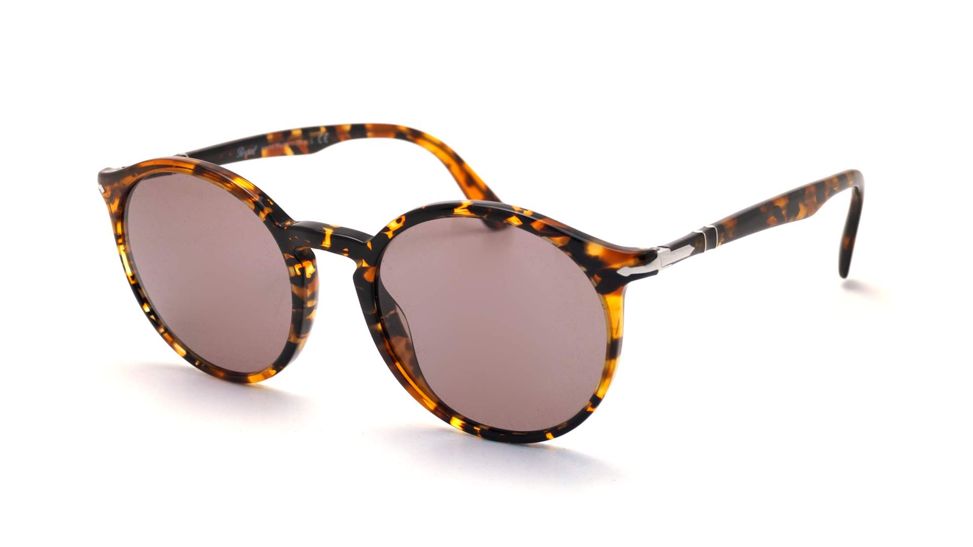 Po3214s 20 90 € 53 ÉcaillePrix 1081r5 Persol 137 Visiofactory wn0ym8OPvN