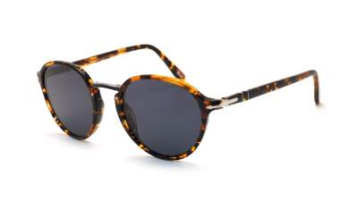 Persol Calligrapher edition Écaille PO3184S 1081R5 49-21 133,25 €