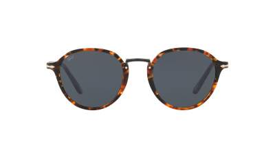 Persol Calligrapher edition Écaille PO3184S 1081R5 49-21