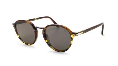 Persol Calligrapher edition Écaille PO3184S 1079R5 49-21 133,25 €