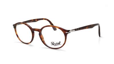 Persol PO3211V 24 50-20 Écaille Medium