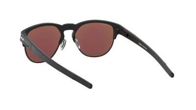 Oakley Latch Key m Noir Mat OO9394M 04 52-17