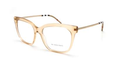 Burberry BE2271 3358 54-17 Beige 103,90 €