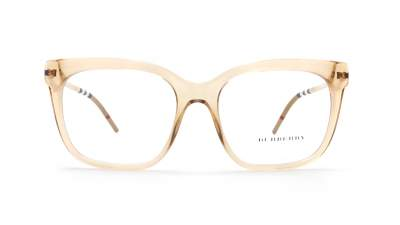 Burberry BE2271 3358 54-17 Beige