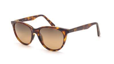 Maui Jim Cathedrals Tortoise HS782 10 52-17 Polarisierte Gläser 190,30 €