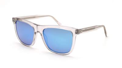 Maui Jim Velzyland Clear B802 11 56-19 Polarized 257,90 €
