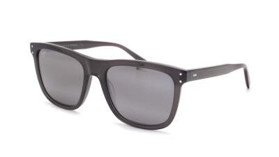 fc4e42011c6 Maui Jim Velzyland Grey 802 14G 56-19 Polarized 257