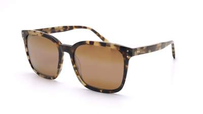 Maui Jim Westside Tortoise H803 15D 54-18 Polarized 257,90 €