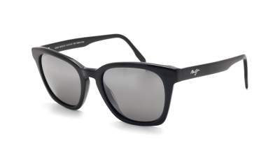 Maui Jim Shave ice Black 533 02 52-18 Polarized 254,90 €