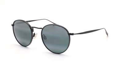 Maui Jim Nautilus Black Matte 544 2M 50-22 Polarized 254,90 €