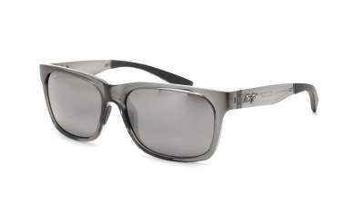 Maui Jim Boardwalk Gris 539 11 56-17 Polarisés 159,92 €