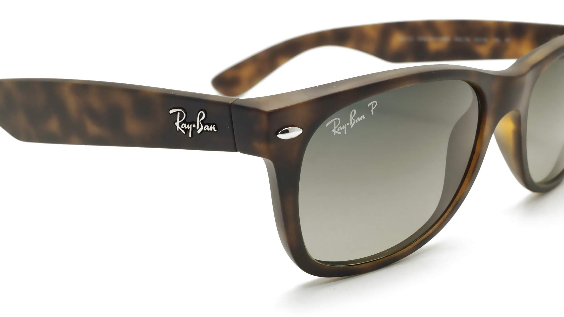 ray ban new wayfarer rb2132 polarized replacement lenses
