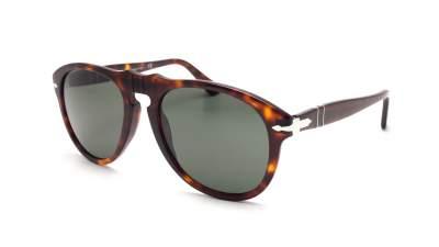 Persol 649 Original Havane Tortoise PO0649 24/31 52-20 109,90 €