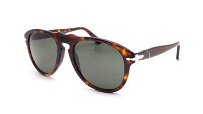 Persol 649 Original Havane Tortoise PO0649 24/31 54-20 104,90 €