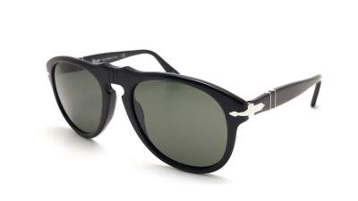 Persol PO 649 95/31 Schwarz Medium 108,98 €