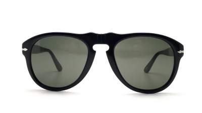 Persol 649 Original Black PO0649 95/31 52-20