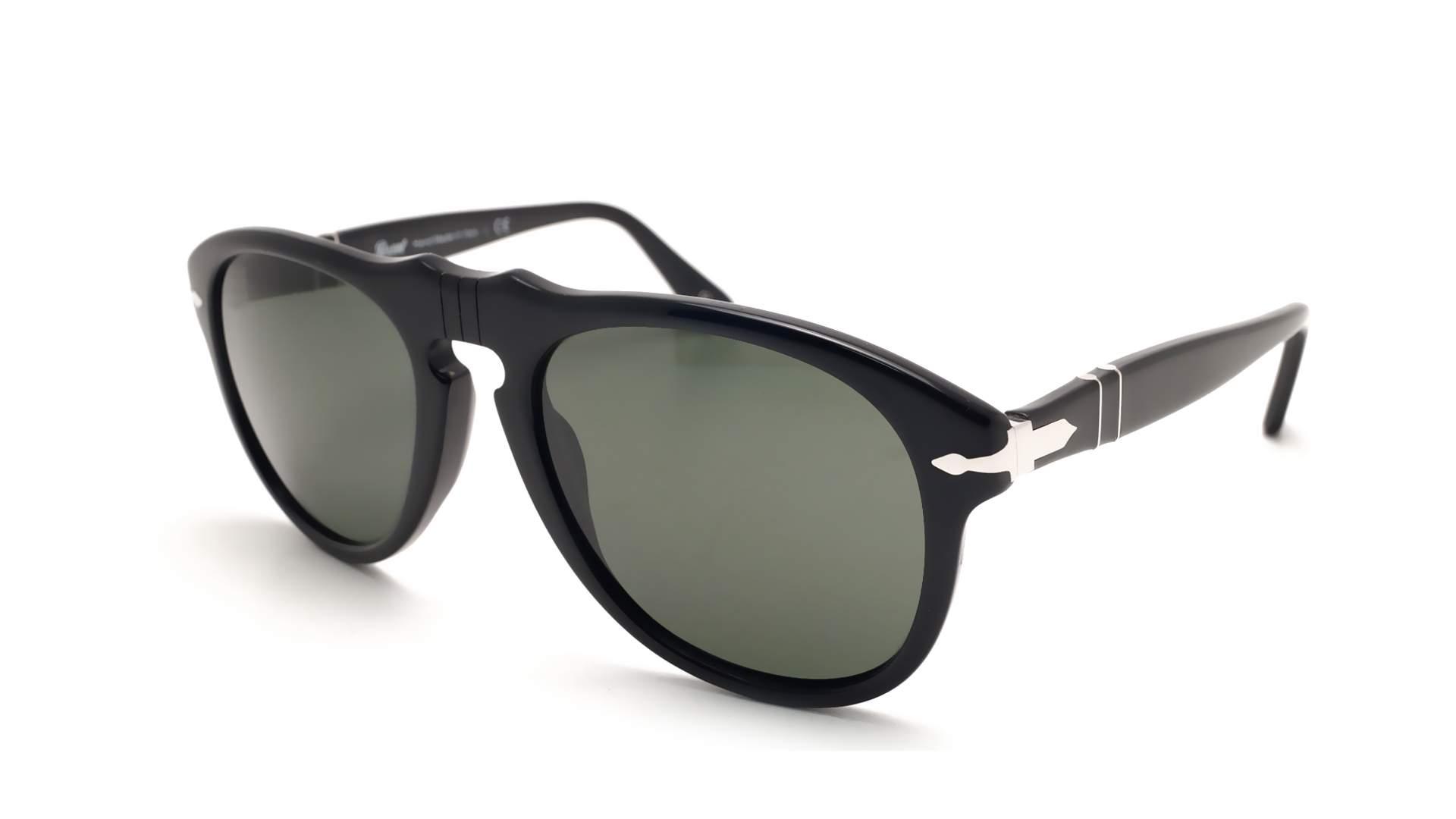 d57f293fa1aa4 Sunglasses Persol PO0649 95 31 54-20 medium Black