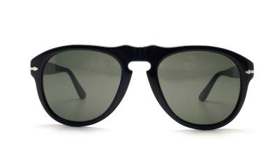 Persol 649 Original Black PO0649 95/31 54-20