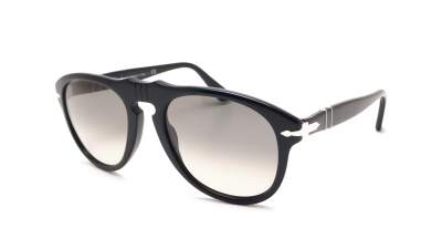 Persol PO0649 95 32 Schwarz Glasfarbe gradient Medium 113,94 €