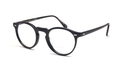 Oliver peoples Gregory peck Schwarz OV5186 1005 47-23 248,81 €