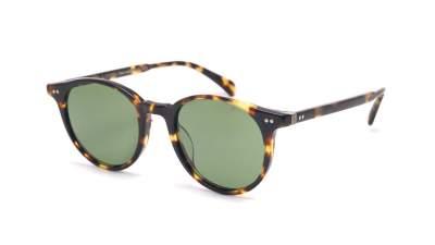 Oliver peoples Delray sun Tortoise OV5314SU 140752 48-20 278,56 €