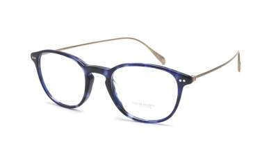 Oliver peoples Heath Écaille OV5338U 1573 48-18 250,90 €