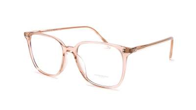 Oliver peoples Coren Transparent OV5374U 1639 53-17 304,44 €
