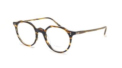 Oliver peoples Op-l 30th Écaille OV5373U 1003 48-21 307,00 €