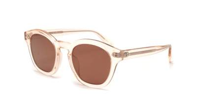 Oliver peoples Boudreau Transparent OV5382SU 1652E4 48-22 258,90 €
