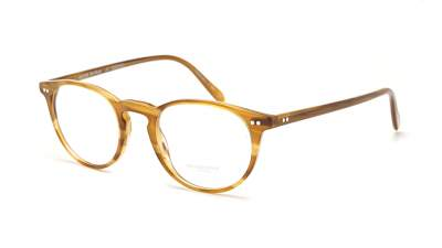 Oliver peoples Riley r Écaille OV5004 1011 47-20 250,90 €