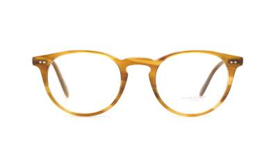 Oliver peoples Riley r Écaille OV5004 1011 47-20