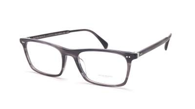 Oliver peoples Teril Tortoise OV5385U 1661 56-19 276,58 €
