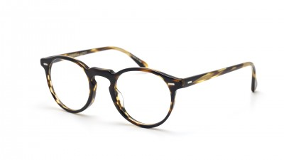 Oliver Peoples Gregory Peck Écaille OV5186 1003 47-23 250,90 €
