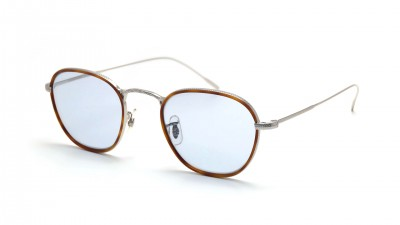 Oliver Peoples Eoin Écaille OV1237J 5036 48-22 265,00 €