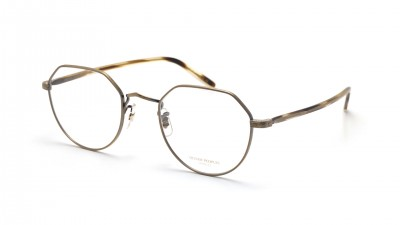 Oliver Peoples Op-43 30Th Bronze OV1228T 5124 47-21 467,90 €