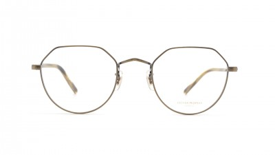 Oliver Peoples Op-43 30Th Bronze OV1228T 5124 47-21