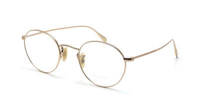 Oliver Peoples Coleridge Golden OV1186 5145 47-22 248,81 €