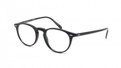 Oliver Peoples Riley Noir OV5004 1005 47-20 250,90 €