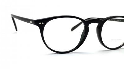 Oliver Peoples Riley Noir OV5004 1005 47-20